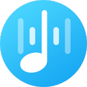 TuneCable Spotify Downloader